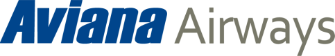 Aviana Airways Corporation